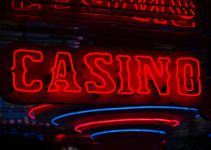 Online Casino Games to Avoid